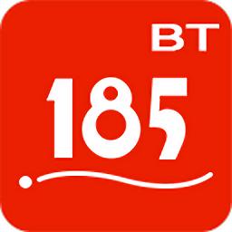 185手游盒子官方版