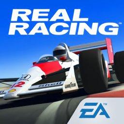 真实赛车4游戏
