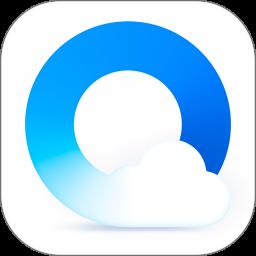 qq�g�[器2020最新版