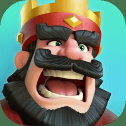 皇室战争4399最新版