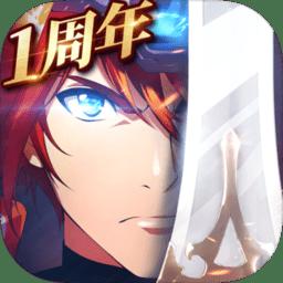 梦幻模拟战网易版最新版