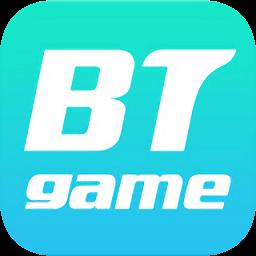 btgame手�C版