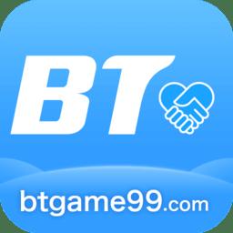 btgame�废戆�app