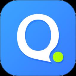 qq拼音输入法mac版