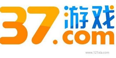 三七互娱有什么游戏?37手机游戏平台下载_37手游app