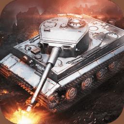 坦克�B手�C版