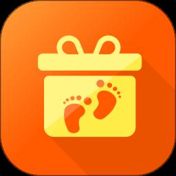 步数礼app