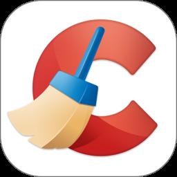 ccleaner��X版