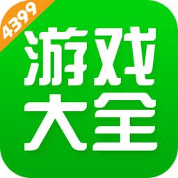 43999游戏盒app