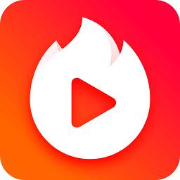 火山小视频苹果手机版