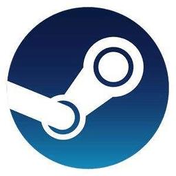 steam游戏管家电脑版