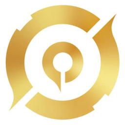 王者营地app V5.63.205 安卓版