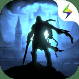 地下城堡2黑暗觉醒官方版