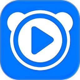 百度视频苹果版