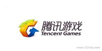 腾讯手游游戏大全_腾讯手游排行榜_腾讯手机游戏下载