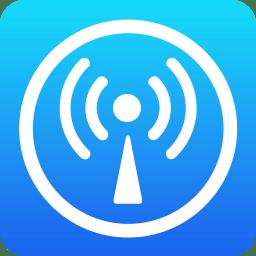 wifi伴侣手机版