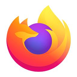 火狐浏览器mac版 v71.0 正式版