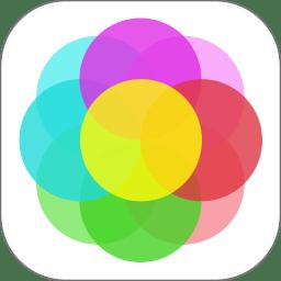 秀壁�app