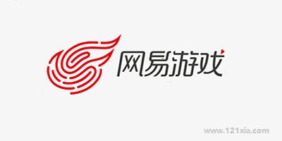 网易游戏手游大全_网易游戏平台下载_网易游戏中心