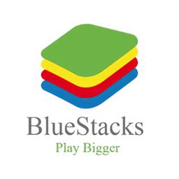 藍疊模擬器國外版