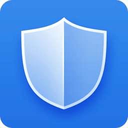 猎豹安全大师手机版