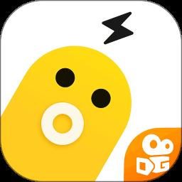 快手小游戏app