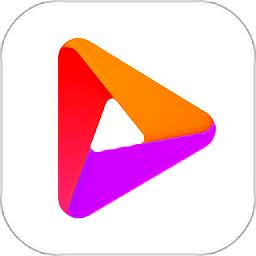好看视频极速版app