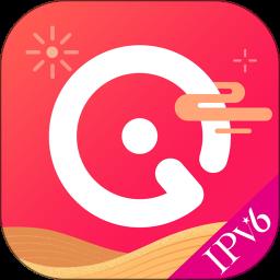 爱听4g app