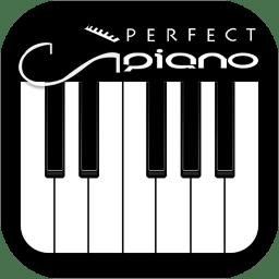完美钢琴最新版本