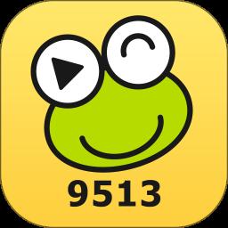 9513直播手机版