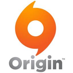origin电脑版 v10.5.55.33574 官方版