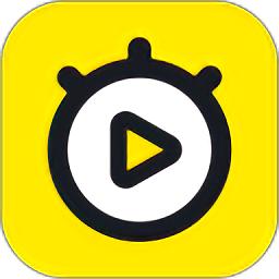秒拍app