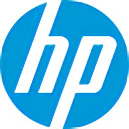 hpg4050扫描仪驱动 官方版