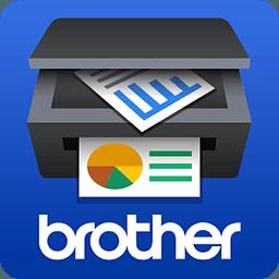 7340兄弟打印机驱动 官方版