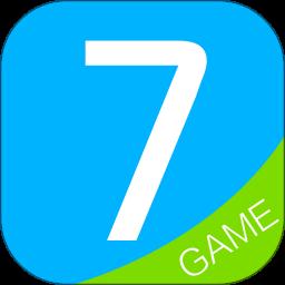 7724游戏盒子app