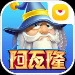 阿瓦隆app