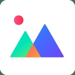 相册管家app
