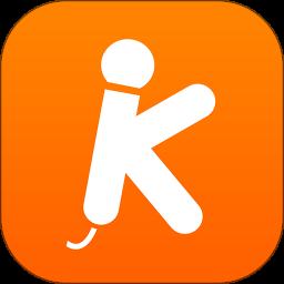 k米app