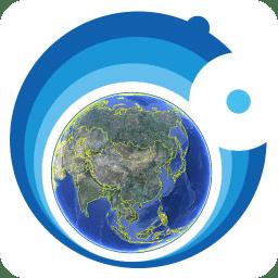 奥维互动地图官方版