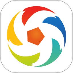 观赛日app