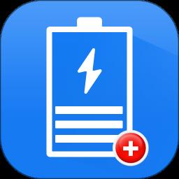 �池超人app