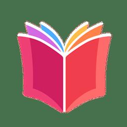 三星阅读app