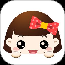 她社�^app