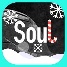 soul手機版