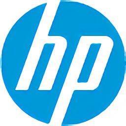 hp laserjetm1136mfp打印机驱动