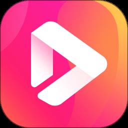 微视频壁纸app