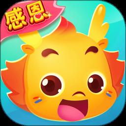 小伴龙app