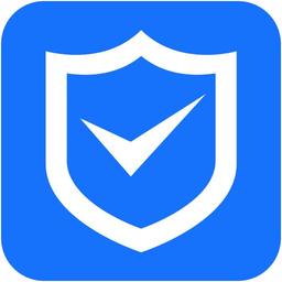 天翼安全中心手机管家卫士官方版
