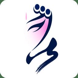 昆山���app