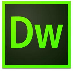 dreamweaver8安装包